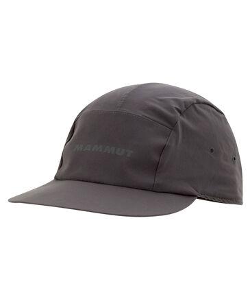 """Mammut - Herren Schildmütze """"Cabal Cap"""""""