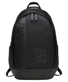 "Tennisrucksack ""Advantage Tennis Backpack"""
