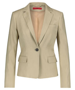 "Damen Blazer ""Asena"" Regular Fit"