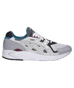 """Herren Sneakers """"Gel-DS Trainer OG 020"""""""