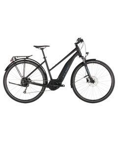 "Herren E-Bike ""Touring Hybrid ONE 500"""