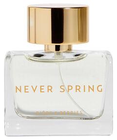 "entspr. 159 Euro/ 100ml - Inhalt: 50ml Parfüm ""Never Spring"""