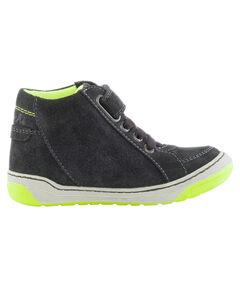 "Jungen Sneaker ""Barney"""