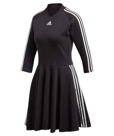 "adidas Performance - Damen Kleid ""Three Stripes"""