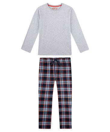 Sanetta - Jungen Schlafanzug