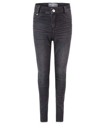 Blue Effect - Mädchen Jeans