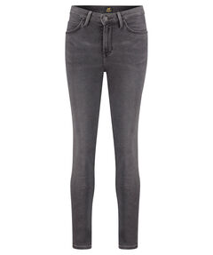 """Damen Jeans """"Scarlett High"""" Skinny Fit"""