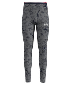 "Herren Funktionsunterhose ""Active Warm Originals"" lang"