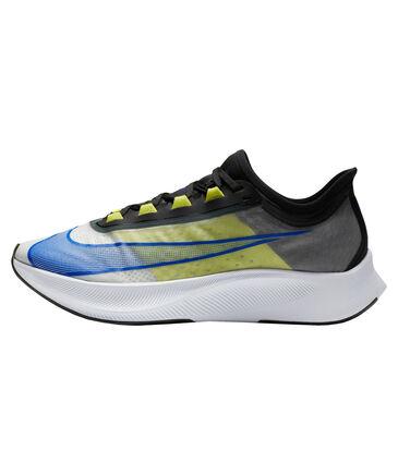 "Nike - Herren Laufschuhe ""Zoom Fly 3"""