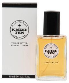 """entspr. 99,80 Euro / 100 ml - Inhalt: 50 ml Herren Parfüm """"Natural Spray"""""""