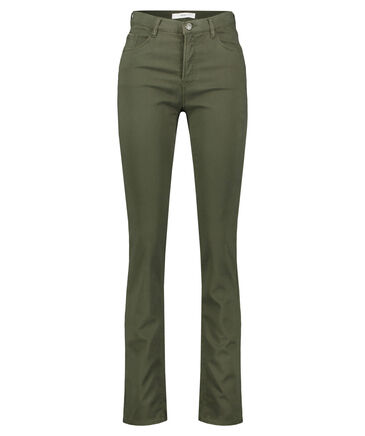 "BRAX - Damen Hose ""Mary"" Slim Fit"