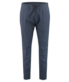 "Herren Hose ""Zander"" Tapered Fit"