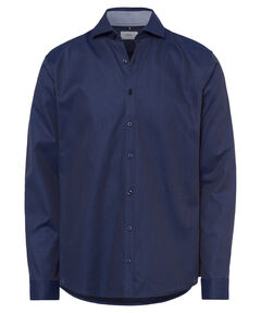 "Herren Business-Hemd ""Modern"" Langarm"