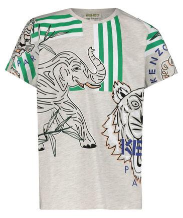 """Kenzo - Jungen T-Shirt """"Jacob Tee"""""""