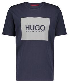 """Herren T-Shirt """"Dolive211"""""""