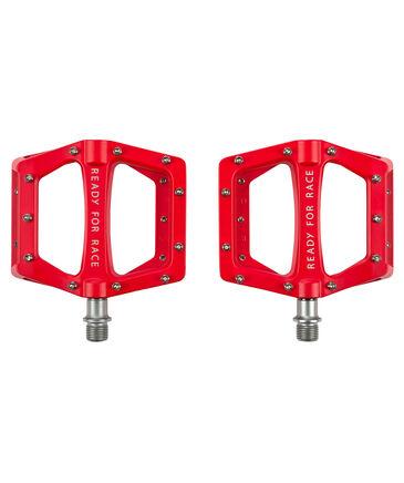 """RFR - Fahrradpedale """"Flat CMPT"""""""