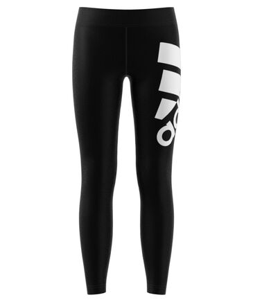 "adidas Performance - Mädchen Trainingstights ""Must Haves Badge of Sport Tight"""