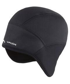 "Helm-Unterziehmütze ""Bike Windproof Cap III"""