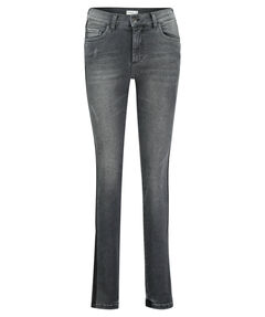"Damen Jeans ""Athletic 325"" Skinny Fit"