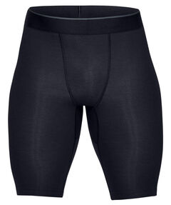 """Herren Shorts """"Athlete Recovery Compression"""""""