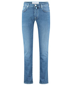 """Herren Jeans """"Lighter Mid Blue"""""""