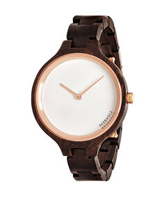 "Damen Armbanduhr ""Hinze Sandelholz"""