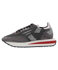 "Damen Sneaker ""Rush"""