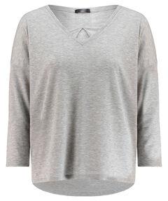 "Damen Shirt ""Venja"" 3/4-Arm"
