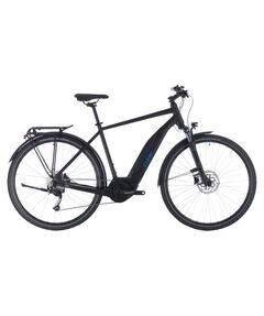 "E-Bike ""Touring Hybrid One 500"""
