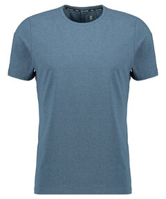 "Herren T-Shirt ""On-T"""