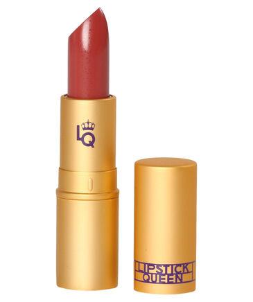"""Lipstick Queen - entspr. 985,71 Euro / 100 g - Inhalt: 3,5 g Damen Lippenstift """"Saint"""" Nude"""