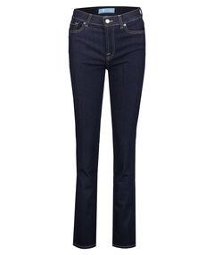 Damen Jeans High Rise Slim Fit
