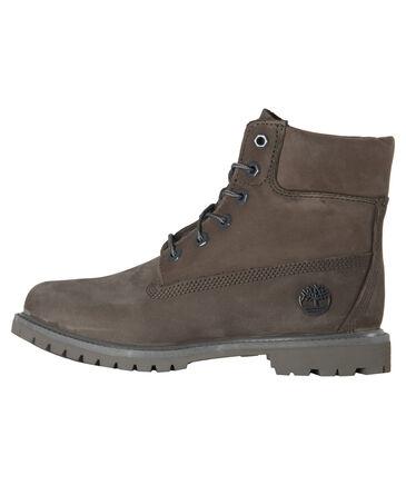 "Timberland - Damen Stiefel ""6 Premium Boot"""