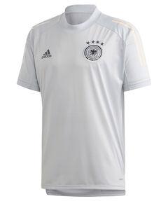 """Herren Trainingstrikot """"Deutschland EM 2021"""""""