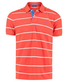 "Herren Poloshirt ""Piqué Polo"" Slim Fit"
