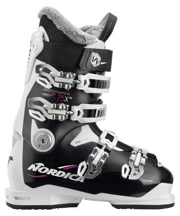 """Nordica - Damen Skischuhe """"Sportmachine 75 X W"""""""