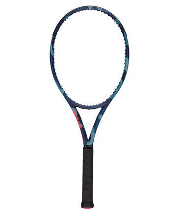 "Wilson - Tennisschläger ""Ultra 100L"" unbesaitet"