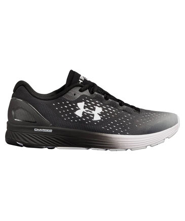 "Under Armour - Damen Laufschuhe ""Charged Bandit 4"""