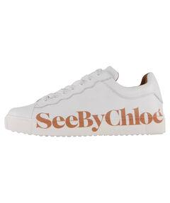 "Damen Sneaker ""Essie"""