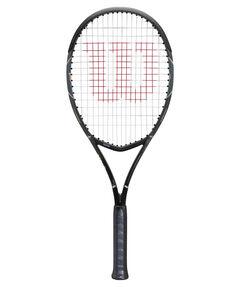 """Tennisschläger """"Ultra XP 100S"""" - unbesaitet"""