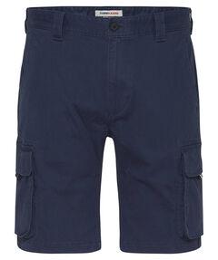 Herren Cargo-Shorts