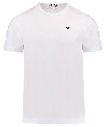 Comme des Garcons - Herren T-Shirt