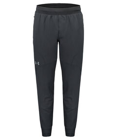 "Herren Trainingshose ""Stretch Woven Utility Jogger"""
