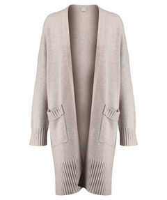 bis zu 60% sparen um 50 Prozent reduziert Großbritannien FTC Cashmere - engelhorn fashion