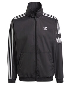 "Herren Sweatjacke ""3Stripes"""