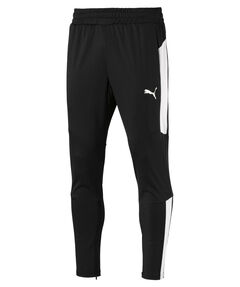 Herren Trainingshose Energy Blaster Pant""
