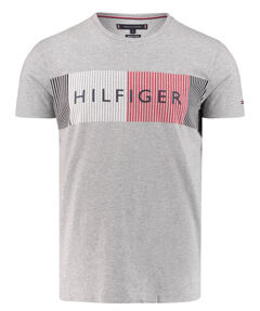 """Herren T-Shirt """"Corp Merge"""""""