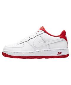 "Kinder Sneaker ""Air Force 1"""