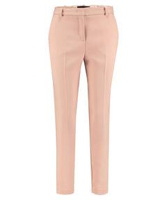 """Damen Hose """"Bella 6 Pantalone"""" Slim Fit Verkürzt"""