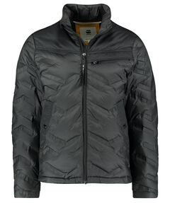 "Herren Daunenjacke ""Attack Down Jacket"""